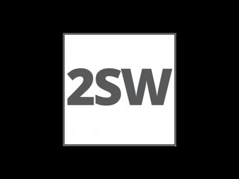 Vinsj med 2 hastigheter (2SW)