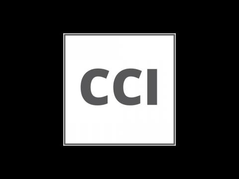 Kran-vogn lås (CCI)
