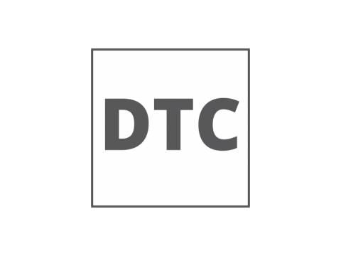 Diagnostisk feil kode (DTC)