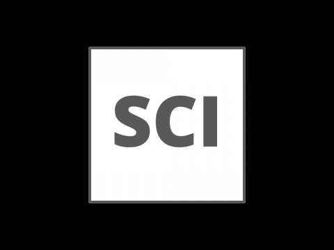 Indikator for stabilitetskontroll (SCI)
