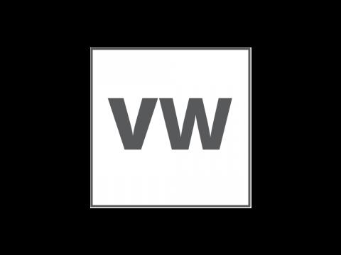 Sektorbegrensning (VW)