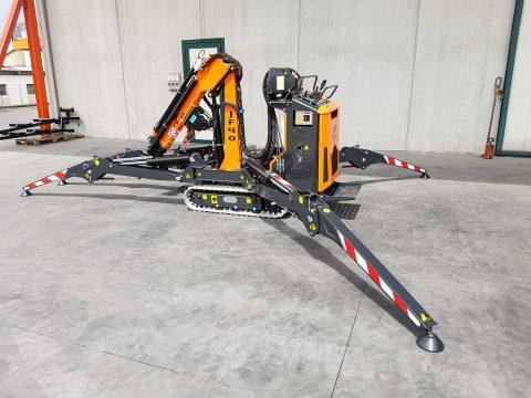 jekko-jf40-03