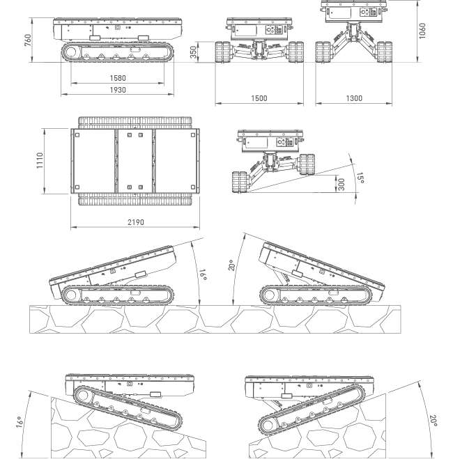 JML20-dimensions