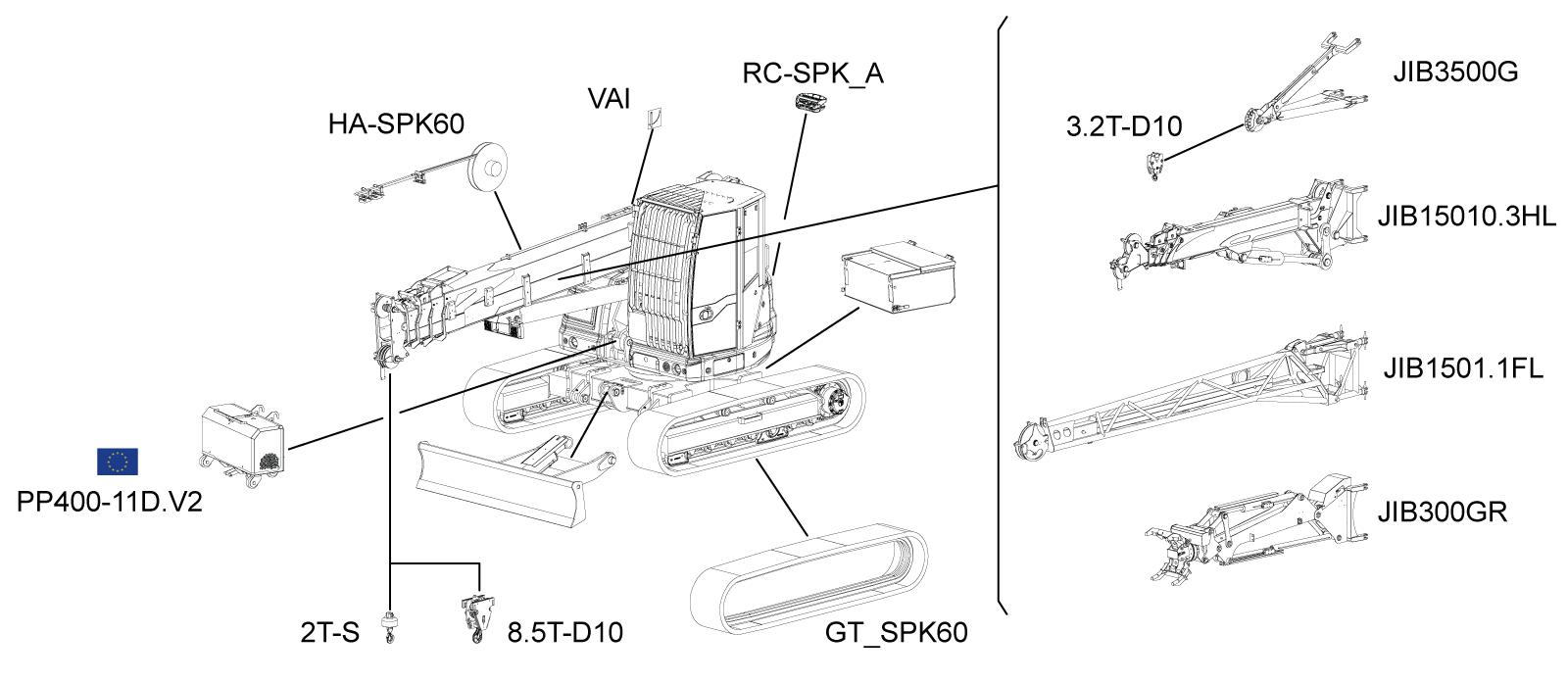 crane_options-SPK60