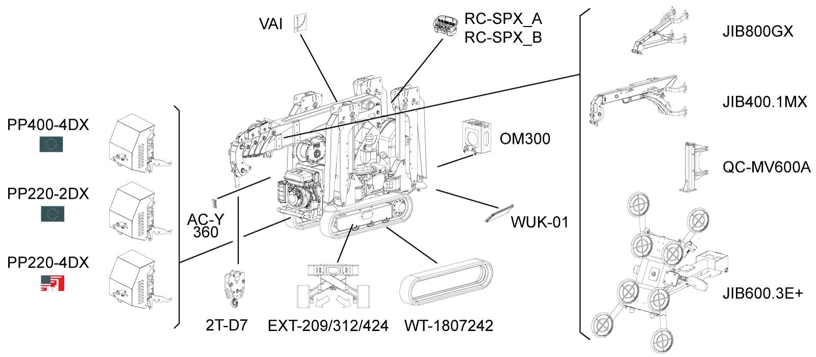 crane_options-SPX-312
