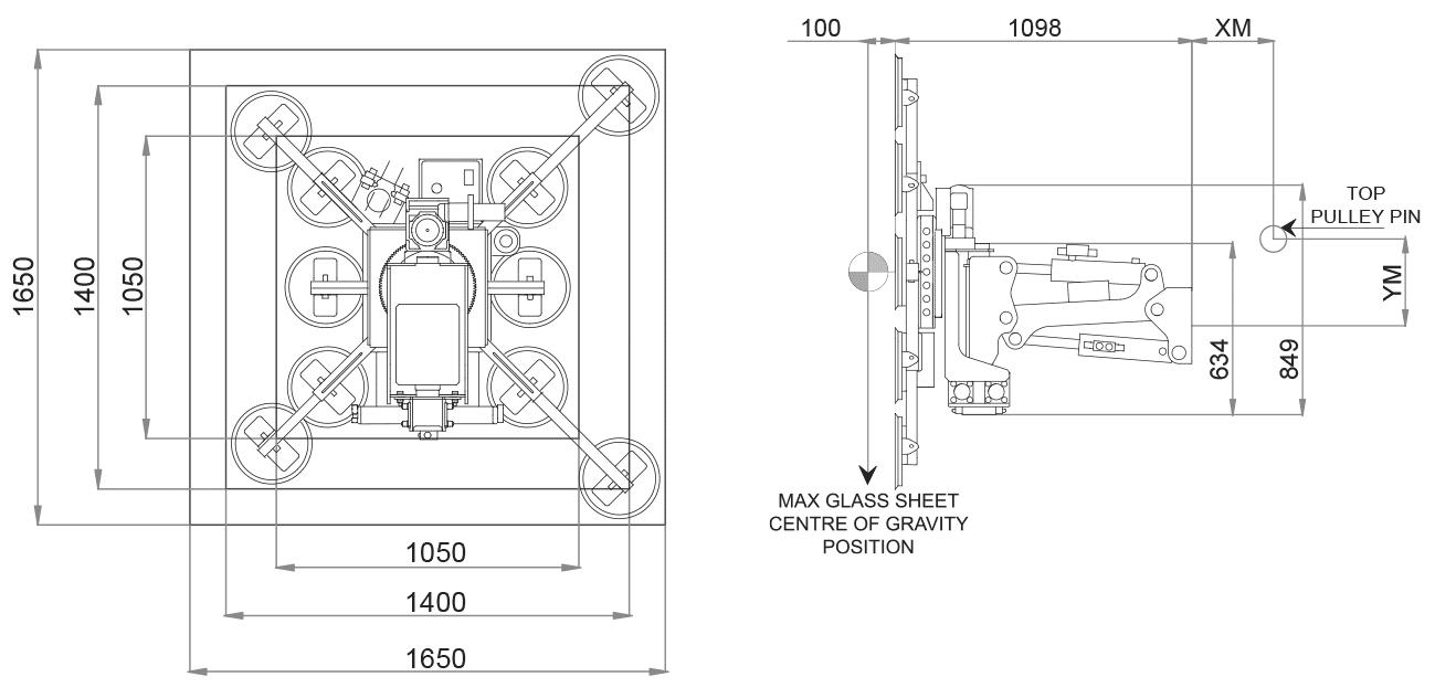 dimensions-MR800-4