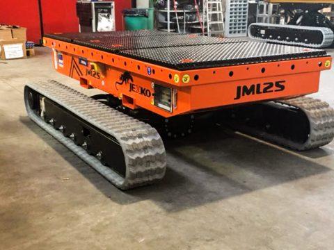 jekko-JML25-05