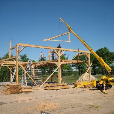 Industry:Bygg  og  anlegg
