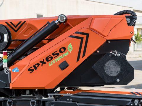 spx-650-02
