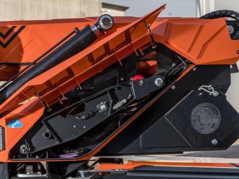 spx-650-03